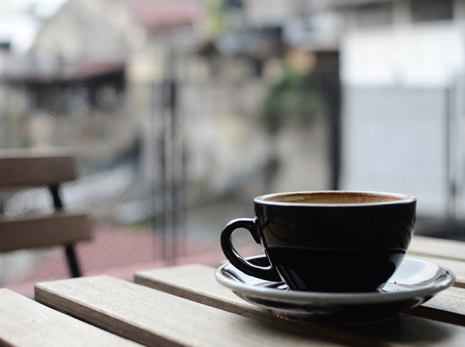 9 best places to grab good coffee on Orchard Road