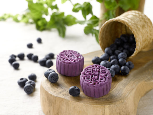 /public/file/article/Acai%20Berry%20Truffle.jpg