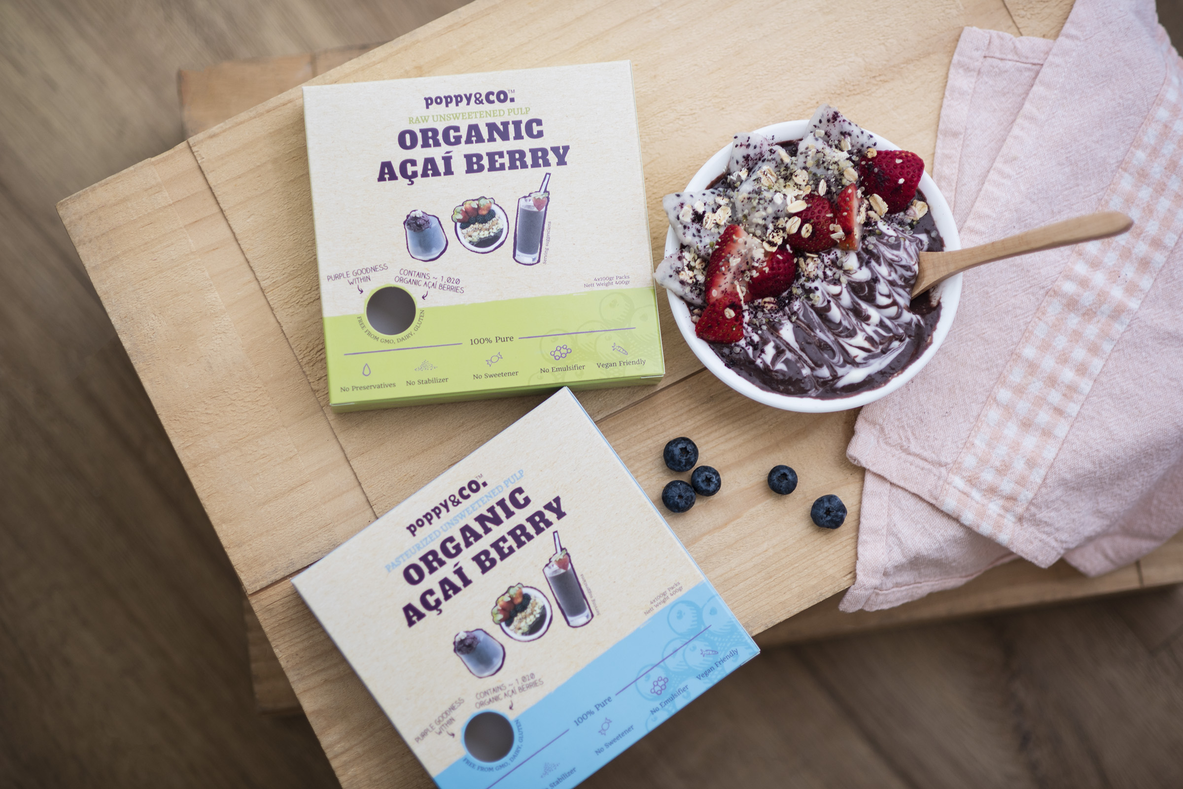 /public/file/article/Acai%20New%20Packs%20with%20Bowl.jpg