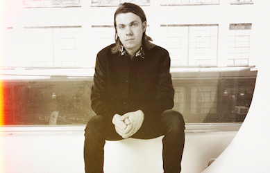 Ready to party? Bingo Players are Hitting up Bar Rouge on 7 July