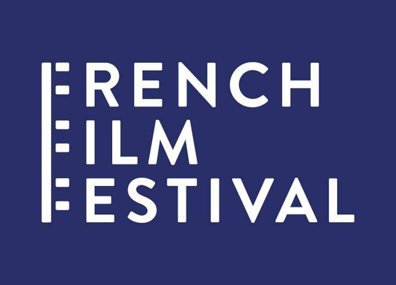 9 - 19 November, French Film Festival 2017