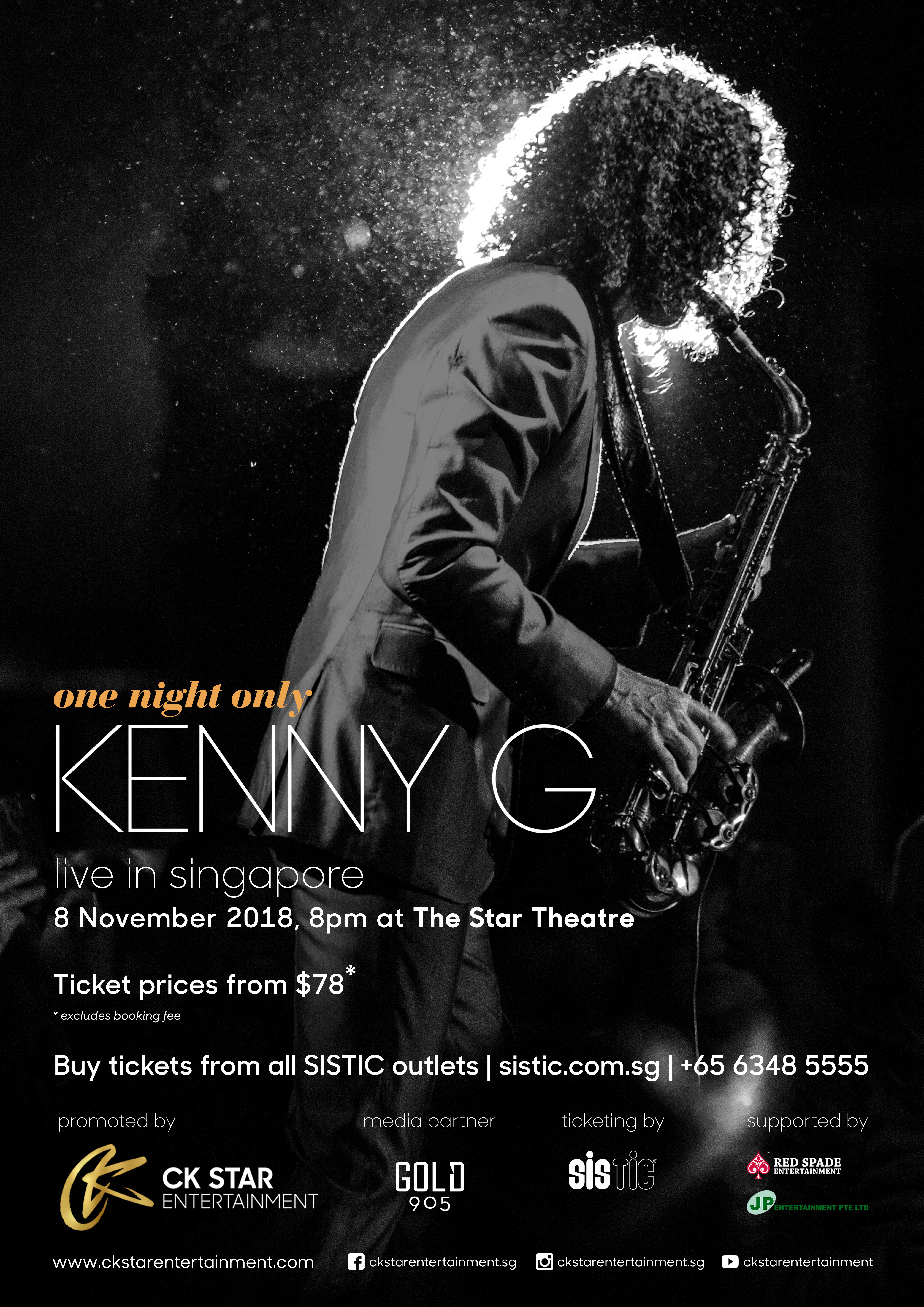 /public/file/article/Kenny%20G%20One%20Night%20Only%20in%20Singapore%20(2).jpg