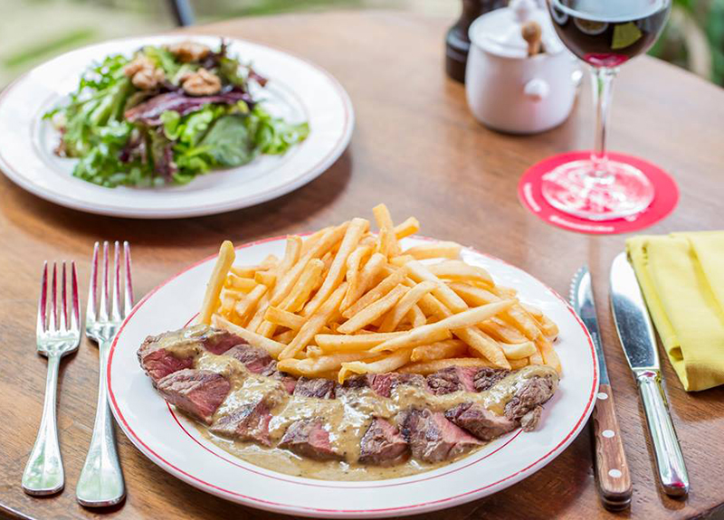 /public/file/article/L'Entrecote%20at%20Duxton.jpg