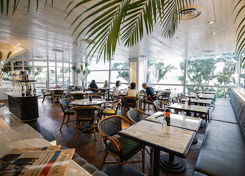 /public/file/article/PS.Cafe%20at%20One%20Fullerton.jpg