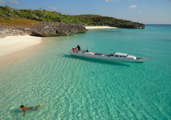 Indonesia's Best Islands