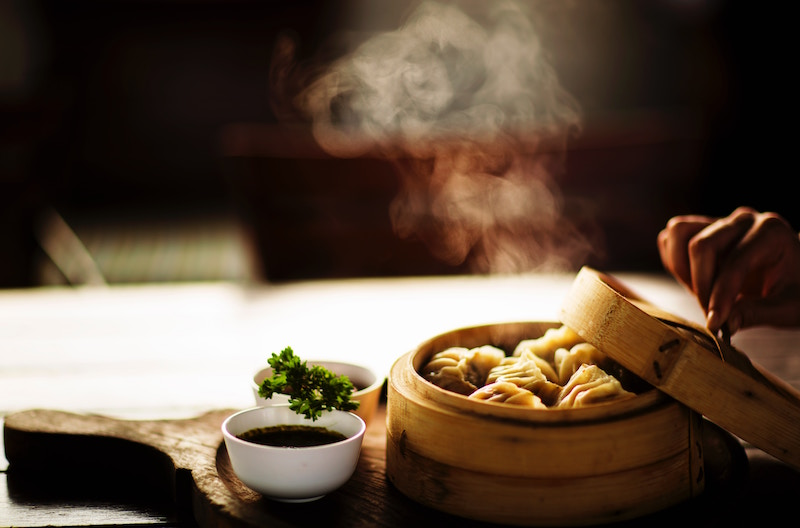 5 signature Chinese dishes everyone should try