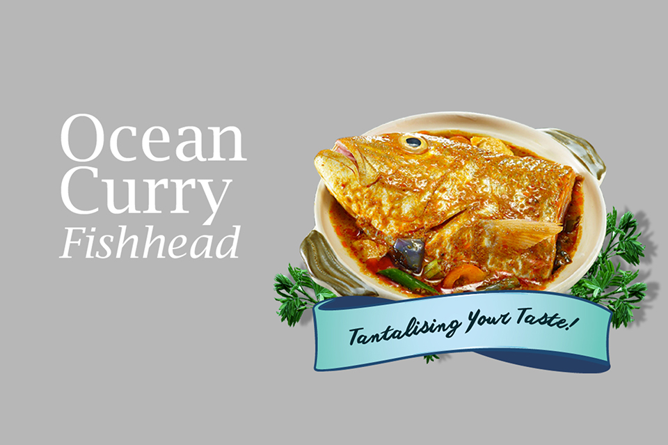 /public/file/article/ocean%20curry%20fish%20head.jpg