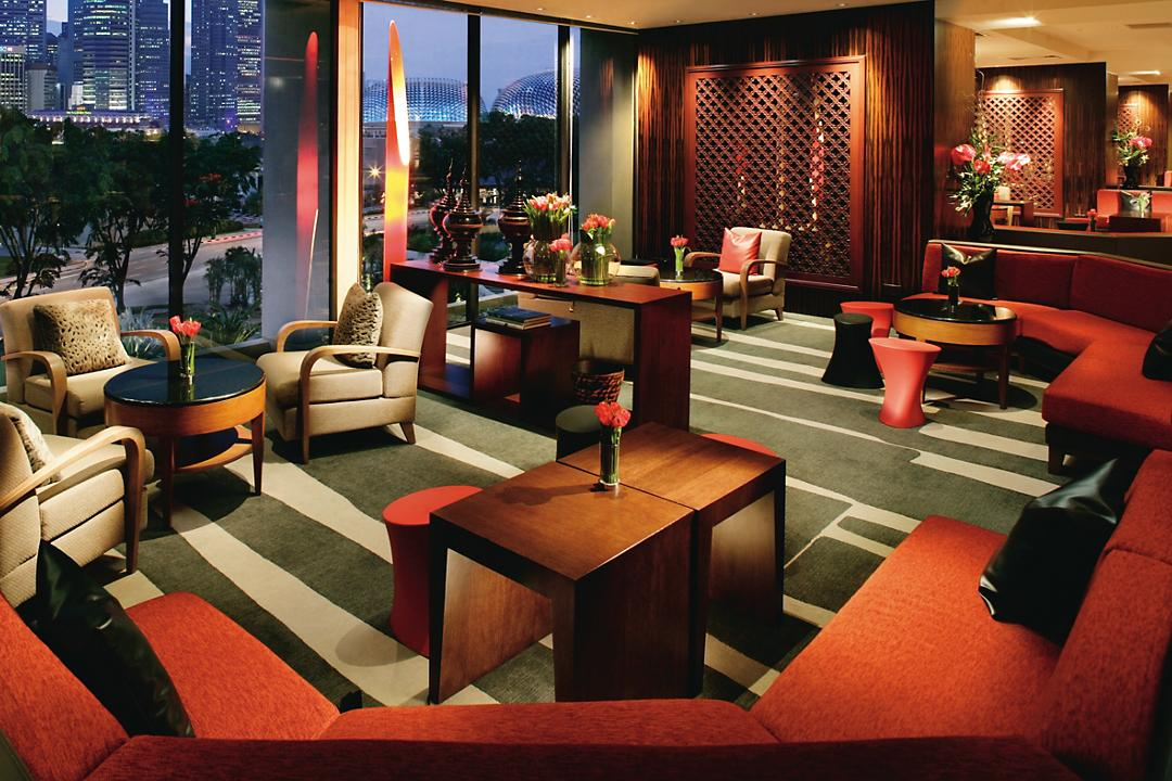 http://urbanjourney.com/public/file/article/singapore-restaurant-axis-bar-and-lounge-1.jpeg