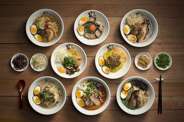 /public/file/article/All%20ramen.jpg