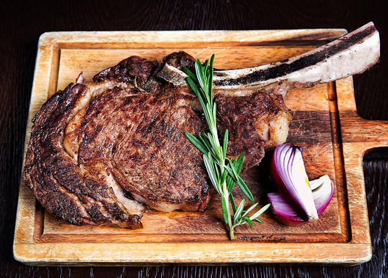 /public/file/article/Bistecca%20Tuscan%20Steakhouse.jpg