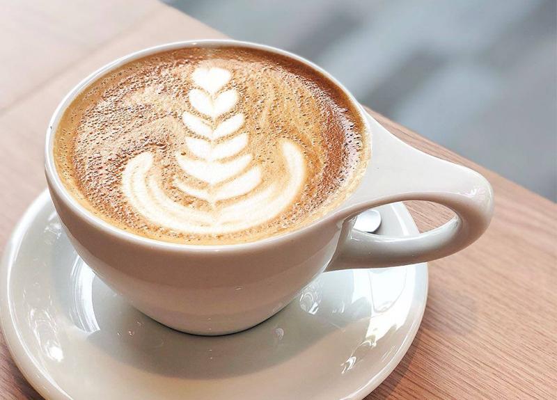 /public/file/article/Jewelcoffee.jpg