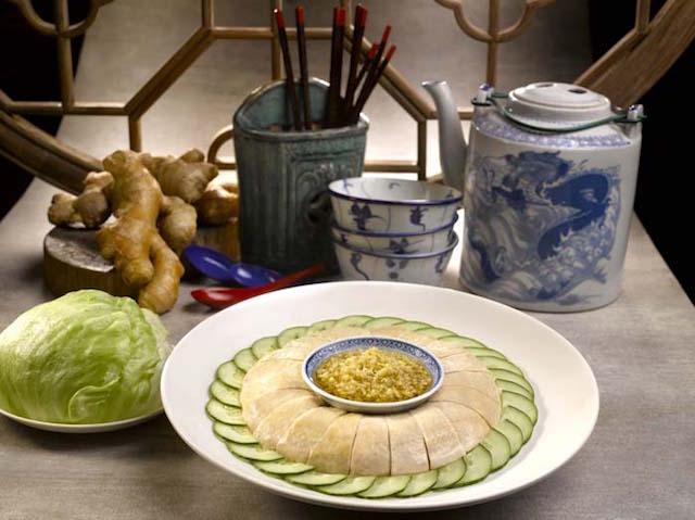 /public/file/article/Soup%20Restaurant%20Samsui%20Ginger%20Chicken%20Final.jpg