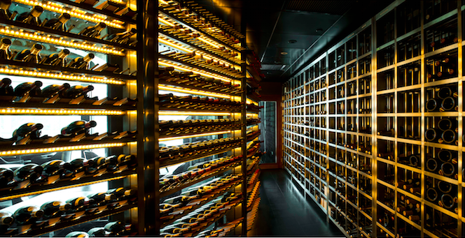 http://urbanjourney.com/public/file/article/wine%20cellar-58.png