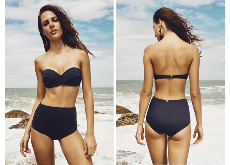 What Women Want Swimsuits for women in Singapore